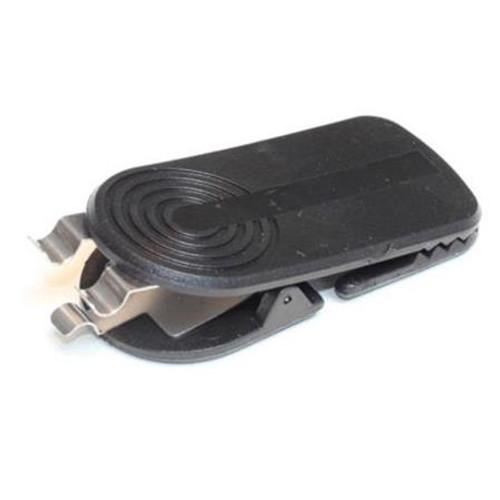 Sennheiser 044740 Boomset cable holder clip, main