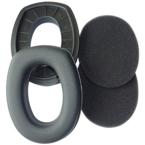 Sennheiser 077960 Spare Part: HME100.  Replacement ear pads (pair), main