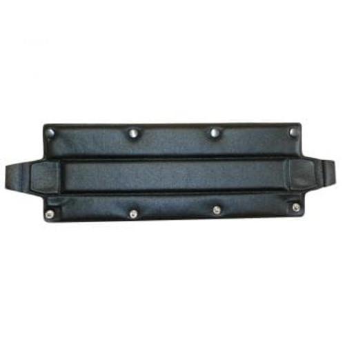 Sennheiser 086628 Spare Part: HMEC450, HMEC460, HMEC350, HME110 and HME100. Premium comfort headband, main