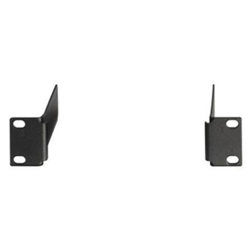 Sennheiser 090818 Spare Part: 3000 series receivers. Rack ears, main