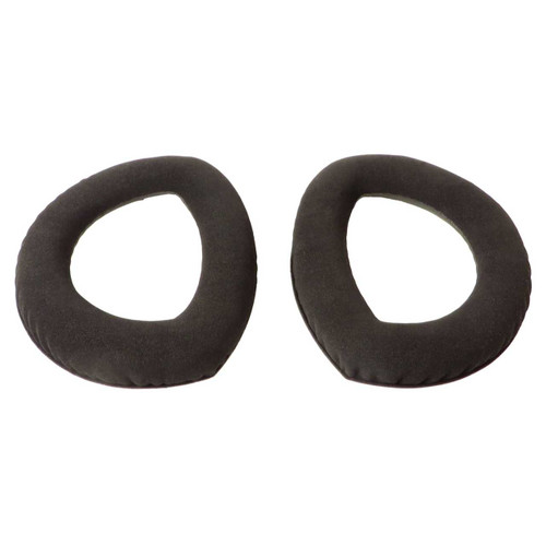 Sennheiser 549062 Spare Part: HD700. Replacement Earpads, main