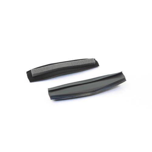 Sennheiser 550262 Velcro Headpad 46/26 series, main