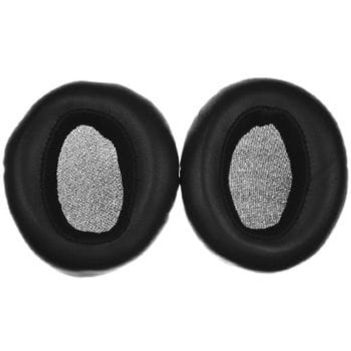 Sennheiser 550297 Spare Part: MOMENTUM Brown. Replacement Ear pads, main