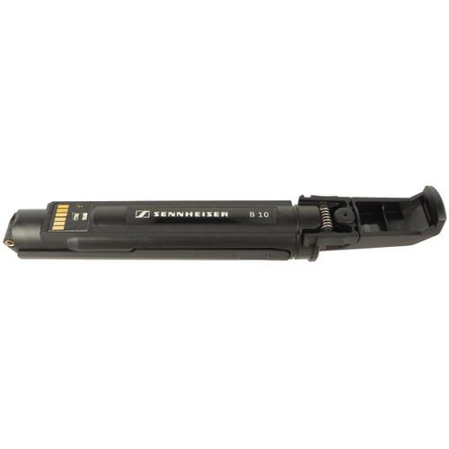 Sennheiser B 10 Battery sled (AA) for SKM D1, SKM AVX and SL HANDHELD, main