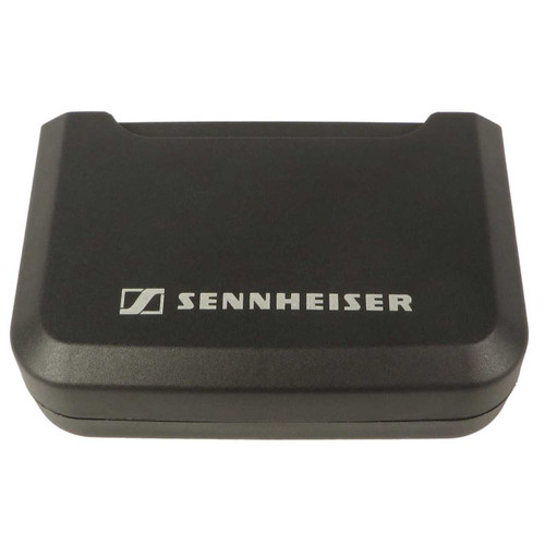 Sennheiser B 30 Battery sled (AA) for SK D1, SK AVX , and SL BODYPACK, main