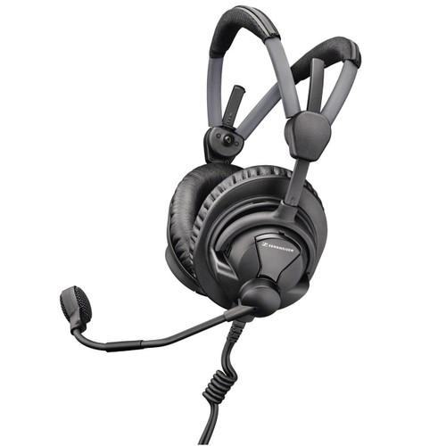 Sennheiser HMD 27 Broadcast Headset