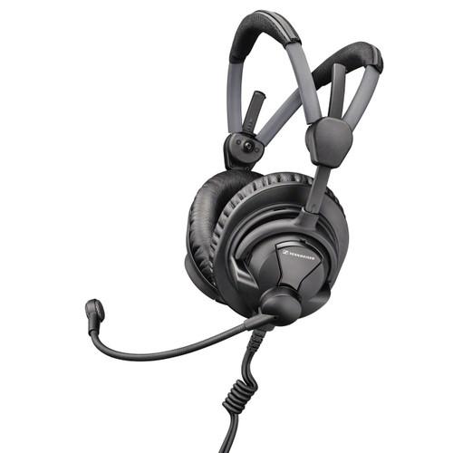 Sennheiser HME 27 Broadcast Headset