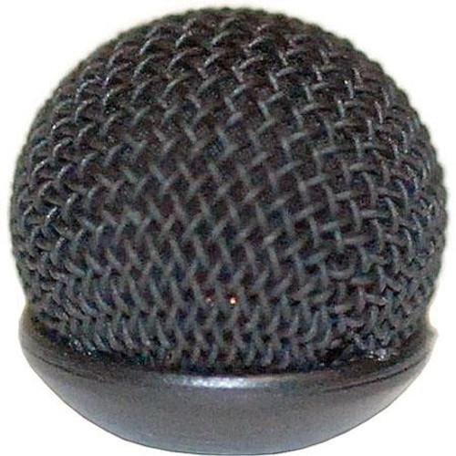 Sennheiser MZW01 (Black) Windshield basket for MKE1 (-22 dB reduction), black