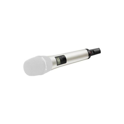 Sennheiser SL HANDHELD DW-4-US SL handheld without capsule
