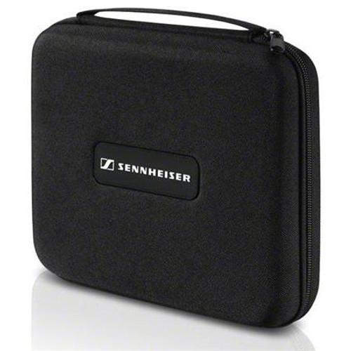Sennheiser SL HEADMIC 1 BE Headset microphone, beige