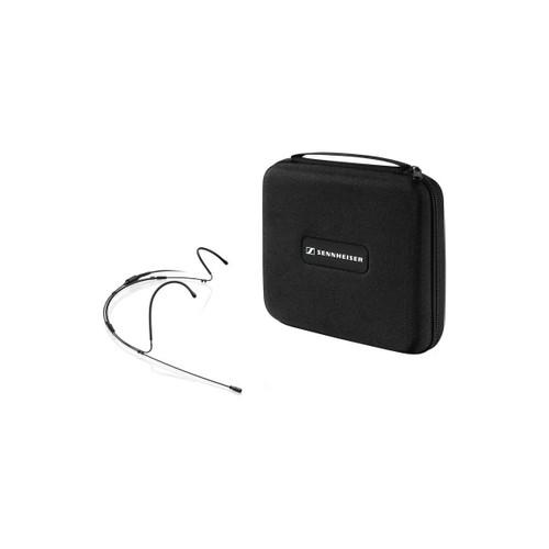 Sennheiser SL HEADMIC 1 BK Headset microphone, black