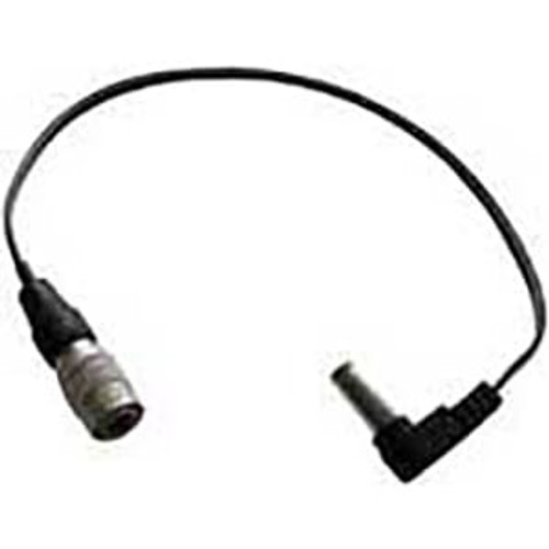 Sennheiser SZ210 Spare Part: EK3241.  Hirose DC cable for connecting GA3041-C to camera power