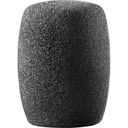 Audio-Technica AT8112 Large cylindrical foam windscreen