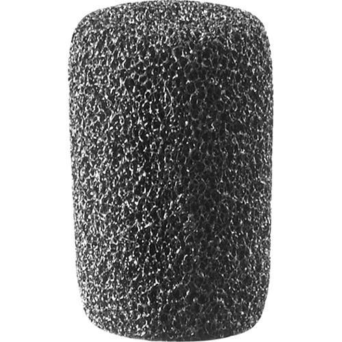 Audio-Technica AT8129 Miniature foam windscreen