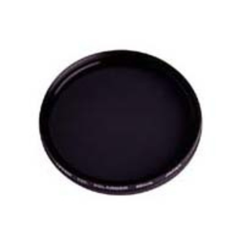 Tiffen 82mm Circular Polarizer Filter by Tiffen