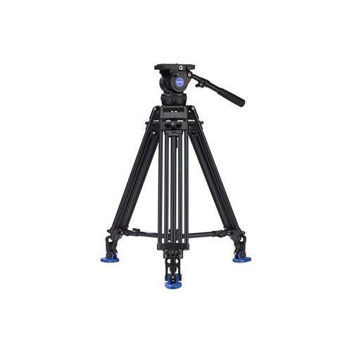 Benro BV10 Video Tripod Kit  64.4""