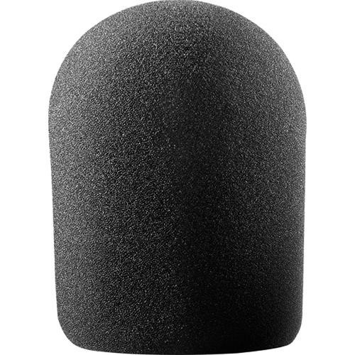 Audio-Technica AT8137 Large studio foam windscreen