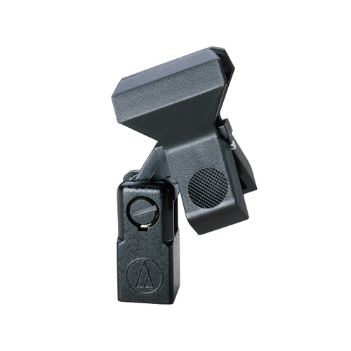 Audio Technica AT8407 Microphone stand clamp