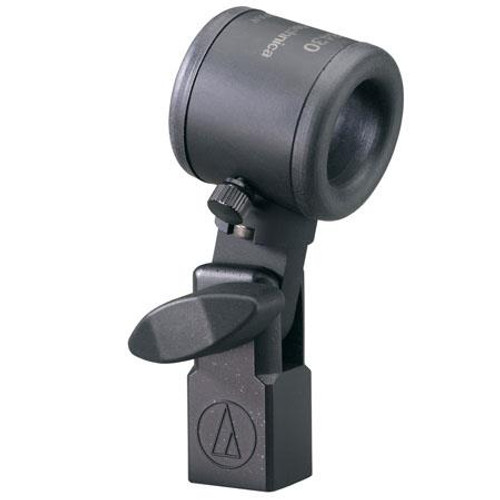 Audio-Technica AT8430 Microphone isolation mount