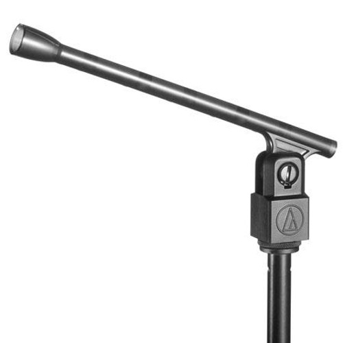 Audio-Technica AT8438 Microphone desk stand adapter mount