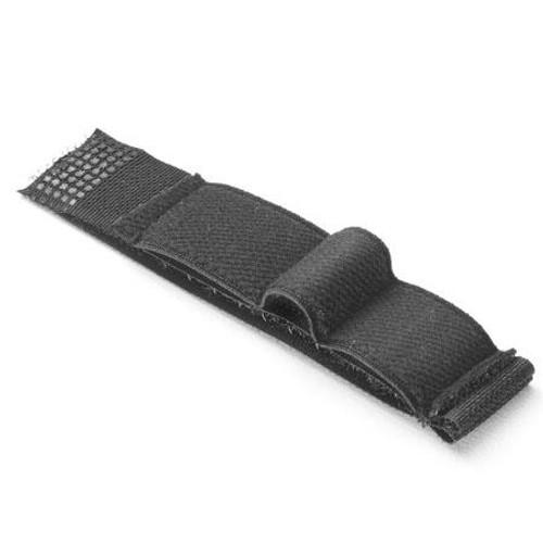 Audio-Technica AT8468 Violin mount (hook-and-loop fastener)
