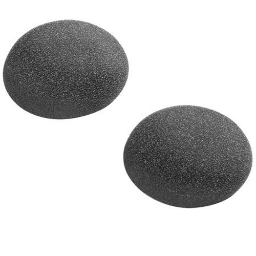 Audio-Technica AT8142 Foam temple pads for headworn mic (pair)