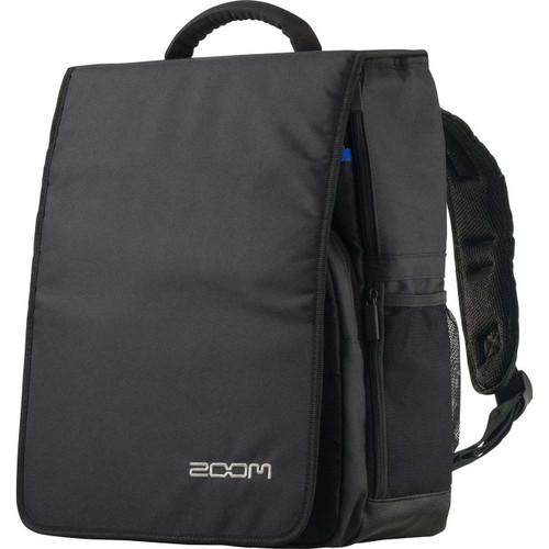 Zoom ZCBA96 CBA-96 Creator Bag