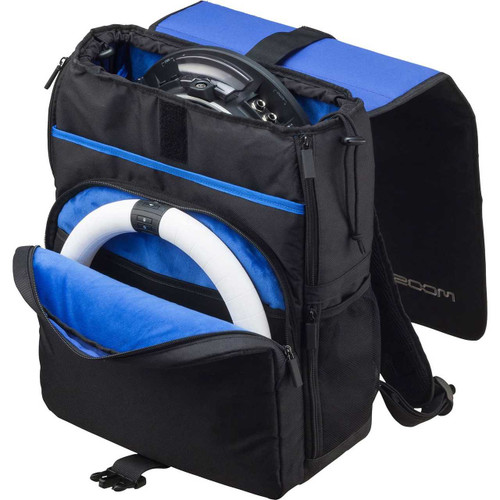 Zoom ZCBA96 CBA-96 Creator Bag