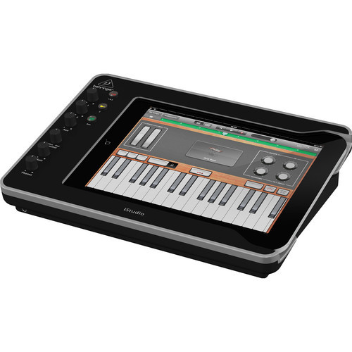 Behringer IS202 iPad Docking Station