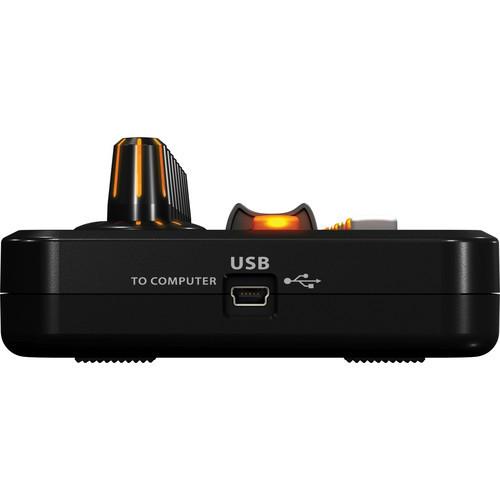 Behringer XTOUCHMINI MINI Universal USB Controller