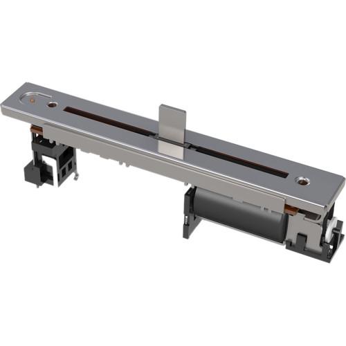 Behringer Set of 5 60 mm Motor Faders for MOTA-R Keyboards