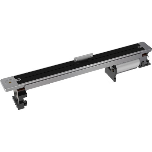 Behringer Set of 5 100 mm Motor Faders for X-TOUCH & X-TOUCH COMPACT
