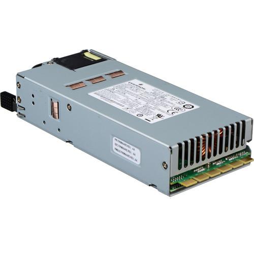Teradek 10-1110 T-RAX PSU 460W 1U