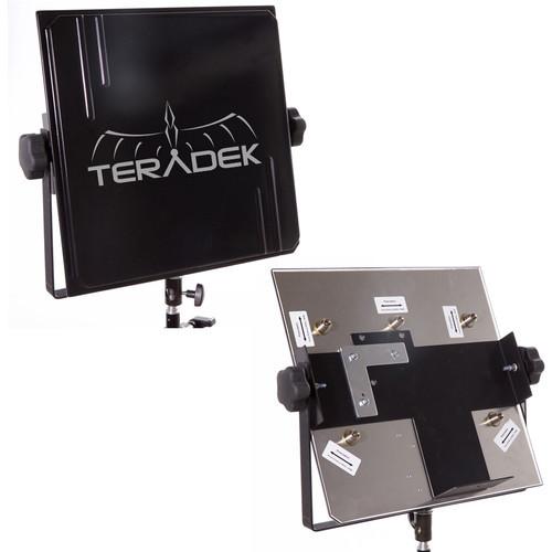 Teradek 11-0026 Antenna Array for Bolt RX