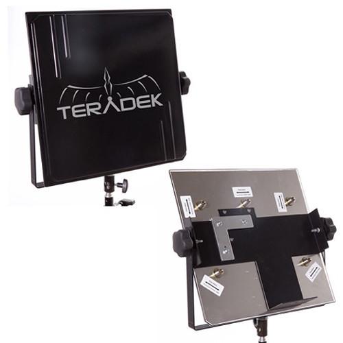 Teradek 11-0033 Antenna Array for Beam RX With Bracket
