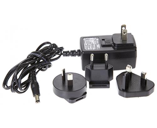 Teradek 11-0058 18 Watt AC Adapter, Vidiu/Vidiu Pro, 6ft