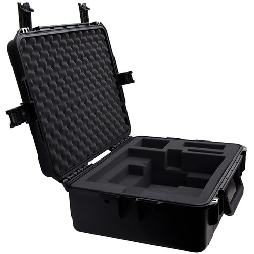 Teradek 11-0300 Teradek Case for Antenna Array & Bolt Kit