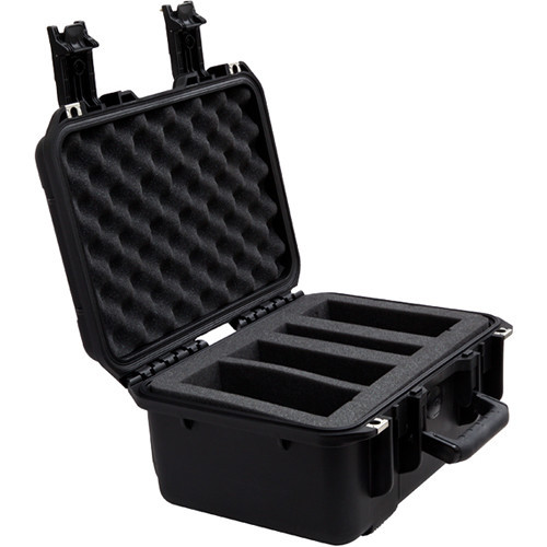 Teradek 11-0301 Teradek Case: Antenna Array + Beam Kit