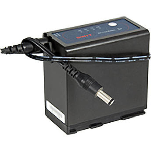 Teradek SWIT Replacement Battery for Canon BP-945/970