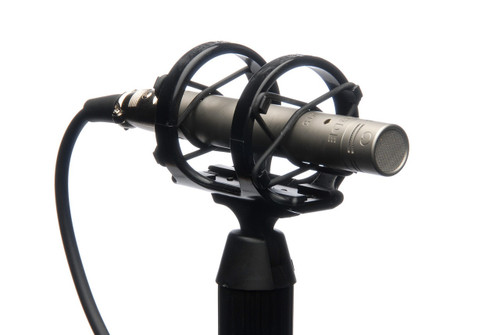 "RODE NT5 Compact 1/2"" Cardioid Condenser Microphone"