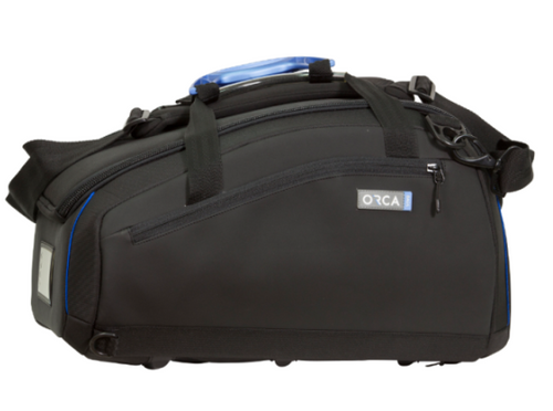 Orca OR-7 Undercover Video Camera Bag - Small