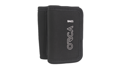 Orca OR-17 Magnetic Boom Pole Holder