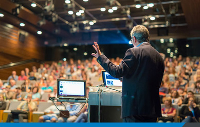 Adding PowerPoint to Your Live-Switching Setup - DVEStore
