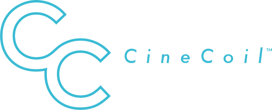 Cinecoil