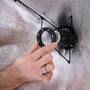 Diva Ring Light Soft Box Push Assembly