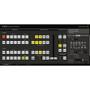 Blackmagic Design ATEM 2 M/E Broadcast Panel  by Blackmagic