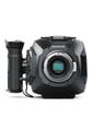 Blackmagic Design URSA Mini 4K EF (CINECAMURSAM40K/EF) Front