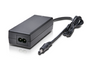 G-Technology G-RAID/G-DOCK Evolution Series Power Adapter