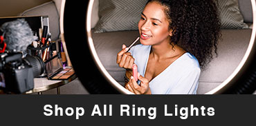 RING-LIGHT-SAVINGS