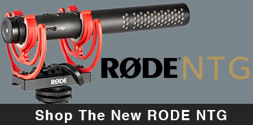 THE-NEW-RODE-NTG